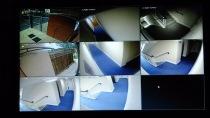 CCTV Installation in Shadwell